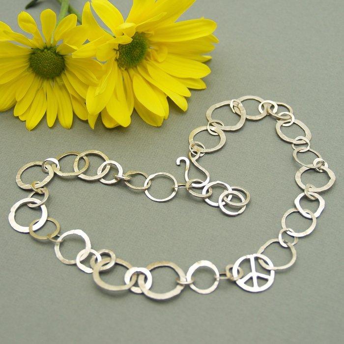 Peace Chain